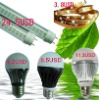 2012 Good Price Promotion for led light