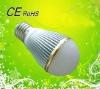 2012 Good news! Best price for e27 led light bulb 5w