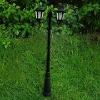 2012 Quality Energy Saving CE ISO RoHS energy of solar and wind led street light