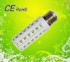 2012 SMD 5050 36pcs e27 led corn light with 2-years warranty