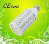 2012 The Hottest! smd5050 led corn bulb for replacement lighting