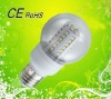 2012 good quality 5W smd 3528 led corn bulb with Crazy price!!