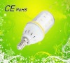 2012 good quality smd5050 led corn light bulb from China Factory!