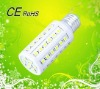 2012 hot-sale smd led corn bulb with better price, two years warranty