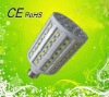 2012 super brightness smd5050 102pcs led corn bulb light with 360degree