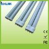 2012new products!9w/13w/20w/26w high brightness 2g11 led pl tube