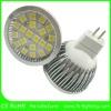 20smd led light mr16