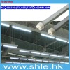 20w 1200mm led tube t8