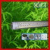 20w 120cm t8 led tube lamp