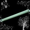20w High Power High Quality T8 led fluorescent tube light