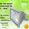 20w led mini wall washer for outdoor lighting