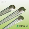22W Power T8 1500mm High Power LED Tube Lighting