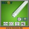 2400 mm led tube light in beson