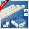 240pcs 3528 SMD 120cm T8 LED tube light