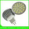 24smd5050 mr16 led lamp lights