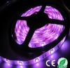 24v 5050 waterproof LED RGB Strip
