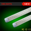25W SMD T8 LED Tube Light