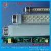25W T8 LED Tube 432pcs SMD 3528