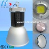 277v 200w led high bay fitting for workshop light