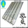 2FT 3FT 4FT 5FT 6FT 8FT UL CUL CSA Listing LED 8 tube