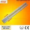 2G11 12W 317mm smd3528 led tube light M