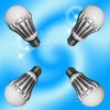 2W high power led bulb CHEAP