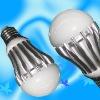 2W led bulb e27 FCC