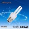 3/5/7/9w Energy bulb saving