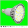 3.5W E14 LED LAMP 20SMD5050