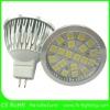 3.5W mr16 20smd led light