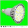 3.5w LED Spot light E14
