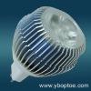 3 watts high power led bulb
