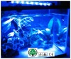 30W LED Aquarium Light for coral growth
