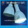 32pcs rechargeable led Emergency bulb(Charge 3.5 hours can emergency 7hours)