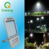 350W CE&RoHS High Quality Street LED Lamps