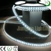 3528 600 led Strip Light