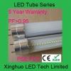 3528 LED SMD tubes lights