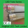 3528 SMD LED tube light