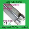 3528 SMD LED  tube light T8