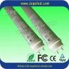 3528 T8 socket 16W 288pcs T8 1.2m LED Tube
