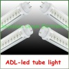 3528 led day light