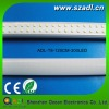 3528 smd 20w led fluorescent tube