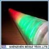 36W RGB high power led wall washer