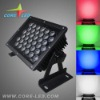 36W Waterpoof Led Wall Washer