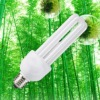 3U light bulb