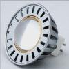 3W Cree chip LED spotlight,led bulb
