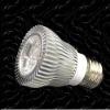 3W E27 LED Light, LED Spot E27