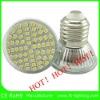 3W LED 60 SMD3528