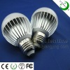 3W LED Bulb with E26/E27 Base