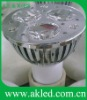 3W LED Spot Lighting Bulbs
